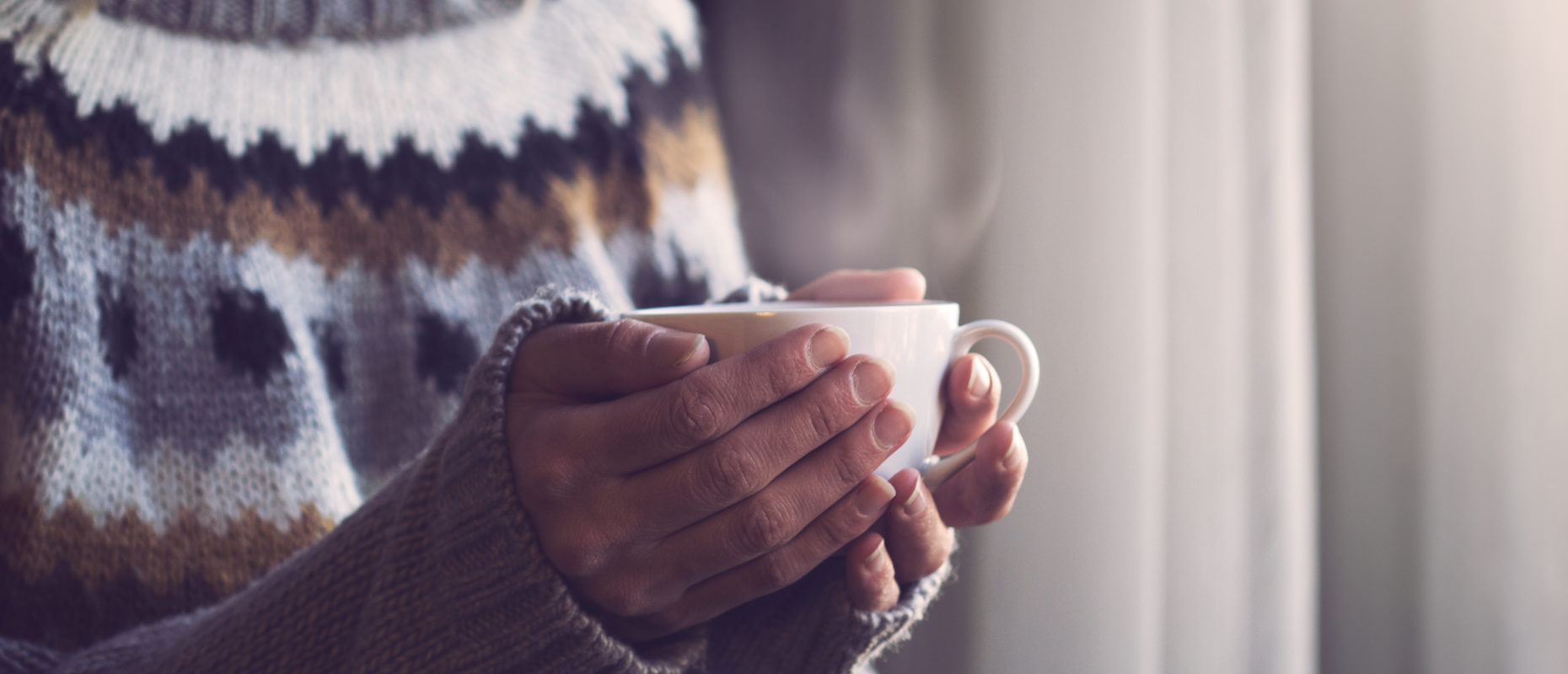 Donate to the cold weather shelter in central oregon